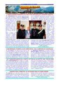 Le miniere di Siliqua - Miniere di Sardegna - Page 4