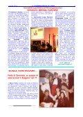 Le miniere di Siliqua - Miniere di Sardegna - Page 5