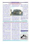 Le miniere di Siliqua - Miniere di Sardegna - Page 6