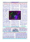 Le miniere di Siliqua - Miniere di Sardegna - Page 7