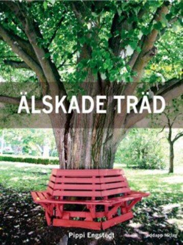 Älskade träd - Lassas Hagar