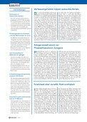 Absatzfinanzierung für Anwälte - Anwalt-Suchservice - Seite 4