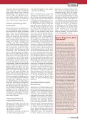 Absatzfinanzierung für Anwälte - Anwalt-Suchservice - Seite 7