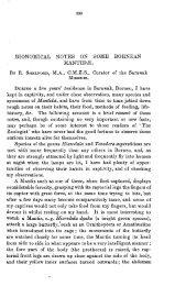 Shelford, R. (1903) Zoologist 7, 293-304.pdf