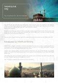 Haji - MAA - Page 3
