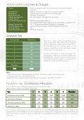 Haji - MAA - Page 7