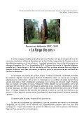 téléchargement au format pdf - Page 3