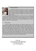 téléchargement au format pdf - Page 6