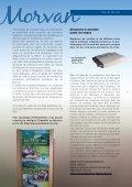 Vents du Morvan N°27 - Page 2