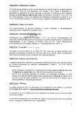 ZRE bassin du Largue 06/04/2010 - SIE du bassin Rhône ... - Page 3