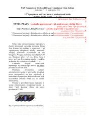 (siedem pustych linii 14pt przerwy - tylko na stronie tytułowej - ITLiMS