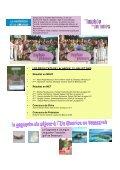 (Microsoft PowerPoint - newsletter troph\351e des femmes la largue ... - Page 2
