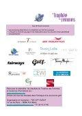 (Microsoft PowerPoint - newsletter troph\351e des femmes la largue ... - Page 3