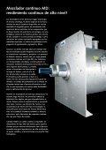 Mezclador continuo MD - m-tec - Page 2