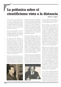 La Ménsula - Biblioteca Digital FCEN UBA - Universidad de Buenos ... - Page 4