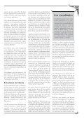 La Ménsula - Biblioteca Digital FCEN UBA - Universidad de Buenos ... - Page 5