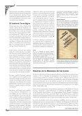 La Ménsula - Biblioteca Digital FCEN UBA - Universidad de Buenos ... - Page 6