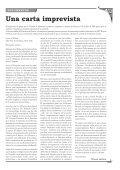 La Ménsula - Biblioteca Digital FCEN UBA - Universidad de Buenos ... - Page 7