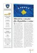 të - Ministria e Diasporës - Page 3