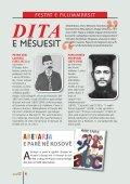 të - Ministria e Diasporës - Page 4