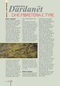 të - Ministria e Diasporës - Page 6