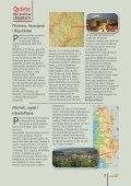 të - Ministria e Diasporës - Page 7