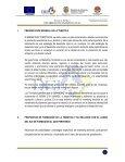 CURSOS LARGOS - Universidad Libre - Page 2