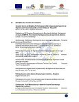 CURSOS LARGOS - Universidad Libre - Page 5