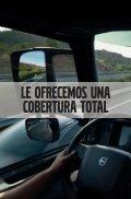 LARGO RECORRIDO - Volvo Trucks - Page 4