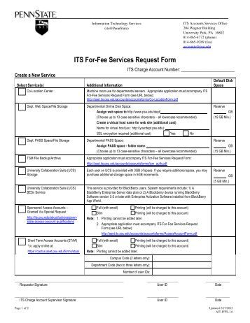Request Form Key Request Form Room And Meeting Scheduling Request