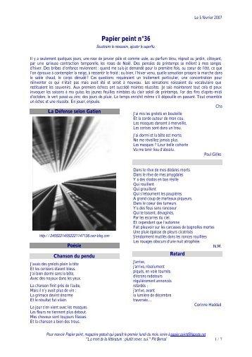 fr document view  le papier peint au e s panoramique