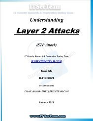 What_is_the_STP_attack-farsi.pdf - IT Security Research ...