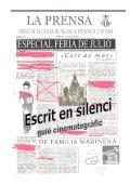 Escrit en silenci - IVAC - Page 5
