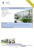 catalogue immobilier GINDRE ET LOZANO CRAPONNE - Repimmo - Page 2