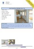 catalogue immobilier GINDRE ET LOZANO CRAPONNE - Repimmo - Page 3