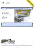 catalogue immobilier GINDRE ET LOZANO CRAPONNE - Repimmo - Page 4