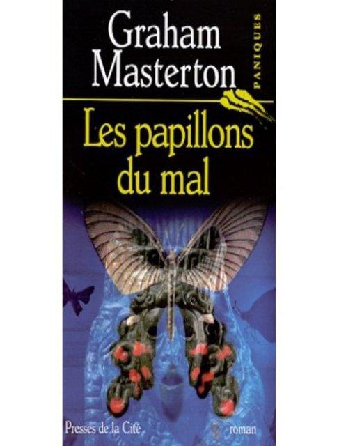 Autobus mouches masque Fly Cover Pro Mouches Protection Bleu Clair Rose Gris ou Noir