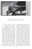 ANDRÁS SCHIFF - CAMA - Page 3