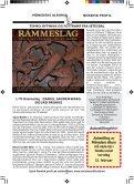 Les Reels, Gigues et Galopes, Les Quadrilles, Les Valses ... - Page 2