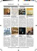 Les Reels, Gigues et Galopes, Les Quadrilles, Les Valses ... - Page 3