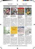 Les Reels, Gigues et Galopes, Les Quadrilles, Les Valses ... - Page 5