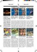 Les Reels, Gigues et Galopes, Les Quadrilles, Les Valses ... - Page 6