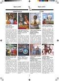 Les Reels, Gigues et Galopes, Les Quadrilles, Les Valses ... - Page 7