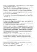 Aon Ajour nr. 6 _Virksomhed - Page 3