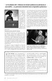 télécharger gratuitement en format pdf - Centre Mnémo - Page 5