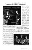 télécharger gratuitement en format pdf - Centre Mnémo - Page 6