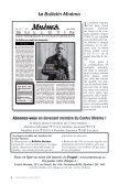 télécharger gratuitement en format pdf - Centre Mnémo - Page 7