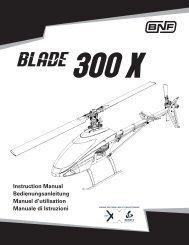 Blade 450 Tail Drive Gear//Poulie Montage BLH1655