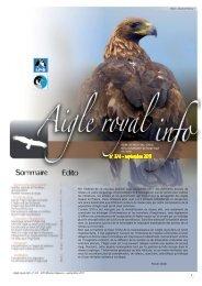 Aigle Royal info 3-4.pdf - LPO Mission rapaces