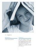 Brochure - Canton de Neuchâtel - Page 7